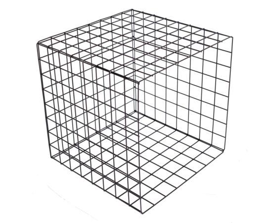 TERMÉK KIEMELŐ KOCKA DISPLAY 40 cm x 40 cm