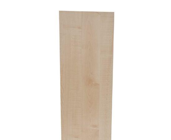 POLCLAP JUHAR 120cm x 30cm