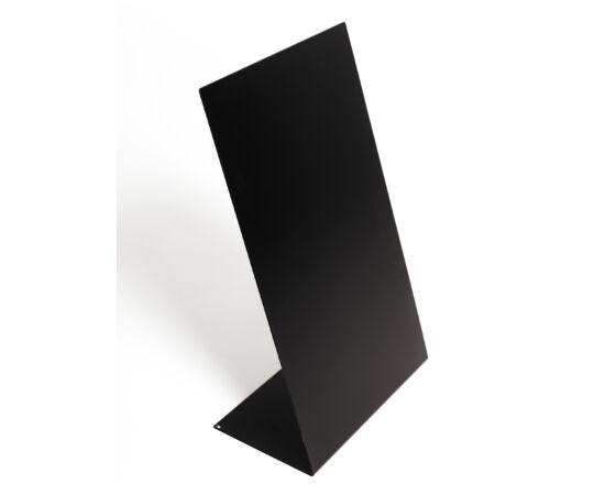 MÁGNES TARTÓ DISPLAY ASZTALI 50 cm x 30 cm